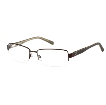 Caterpillar CTO-Flint Eyeglasses