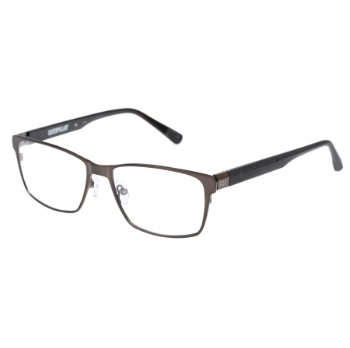 Caterpillar CTO-Galena Eyeglasses