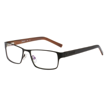 Caterpillar CTO-H06 Eyeglasses