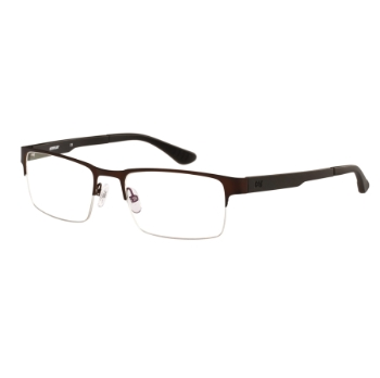 Caterpillar CTO-J05 Eyeglasses