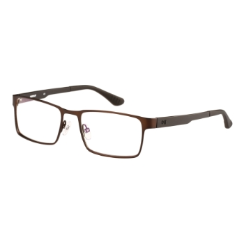 Caterpillar CTO-J06 Eyeglasses