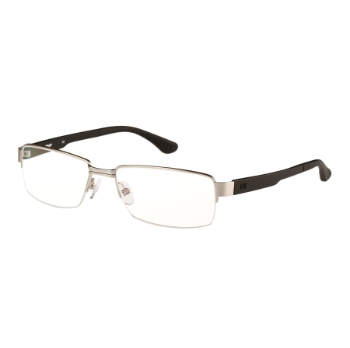 Caterpillar CTO-J10 Eyeglasses