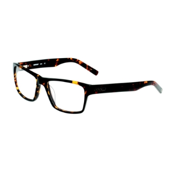 Caterpillar CTO-K08 Eyeglasses