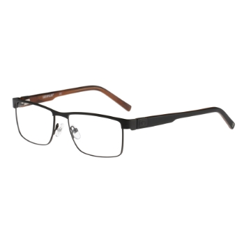 Caterpillar CTO-M07 Eyeglasses