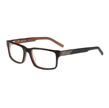 Caterpillar CTO-M08 Eyeglasses
