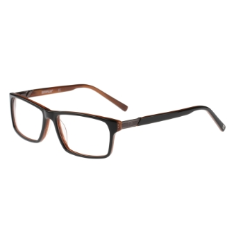 Caterpillar CTO-M10 Eyeglasses
