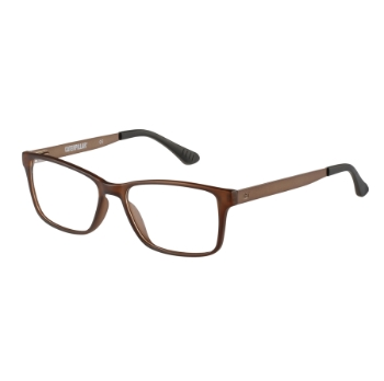 Caterpillar CTO-N01 Eyeglasses