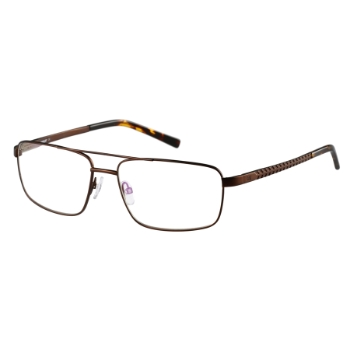 Caterpillar CTO-N02 Eyeglasses