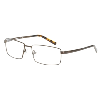 Caterpillar CTO-S05 Eyeglasses