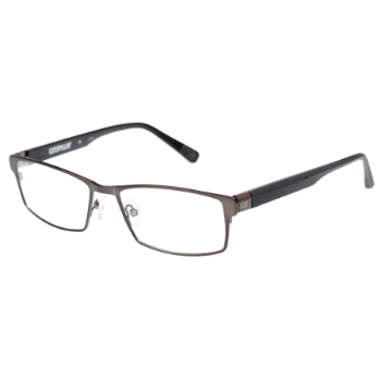 Caterpillar CTO-Scoria Eyeglasses