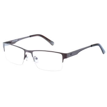 Caterpillar CTO-Tacker Eyeglasses