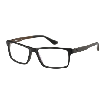 Caterpillar CTO-X02 Eyeglasses