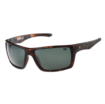 Caterpillar CTS-Block Sunglasses