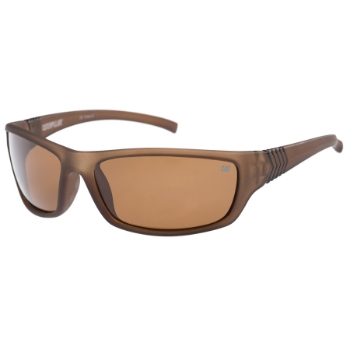 Caterpillar CTS-Chain Sunglasses