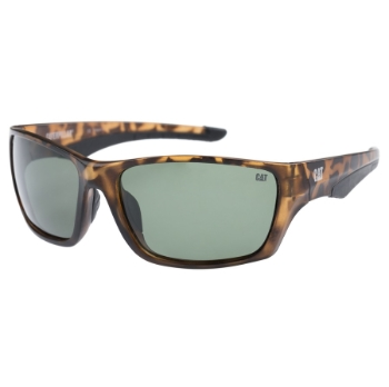 Caterpillar CTS-Rigger Sunglasses