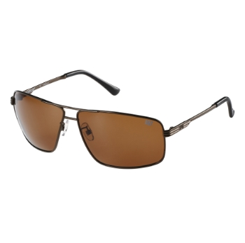 Caterpillar CTS-Shale Sunglasses