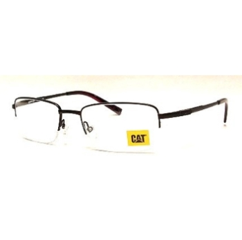 Caterpillar D03 Eyeglasses
