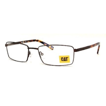 Caterpillar D05 Eyeglasses