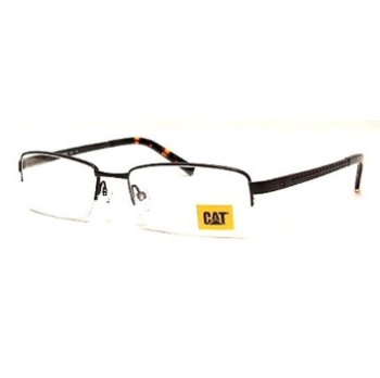 Caterpillar G07 Eyeglasses