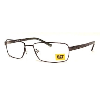 Caterpillar H04 Eyeglasses