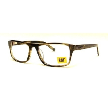 Caterpillar H08 Eyeglasses
