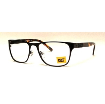 Caterpillar K01 Eyeglasses