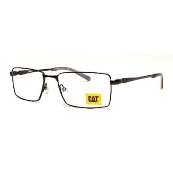 Caterpillar M01 Eyeglasses