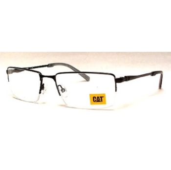 Caterpillar M02 Eyeglasses