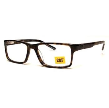 Caterpillar M09 Eyeglasses