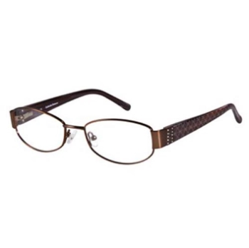 Catherine Deneuve CD-316 Eyeglasses
