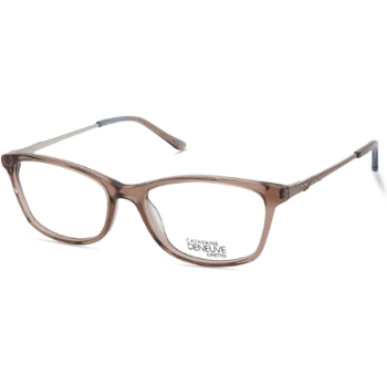 Catherine Deneuve CD-423 Eyeglasses
