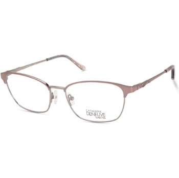 Catherine Deneuve CD-424 Eyeglasses