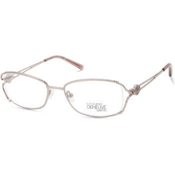 Catherine Deneuve CD-425 Eyeglasses