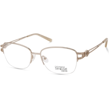 Catherine Deneuve CD-426 Eyeglasses
