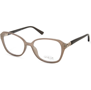 Catherine Deneuve CD-427 Eyeglasses