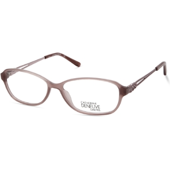 Catherine Deneuve CD-428 Eyeglasses