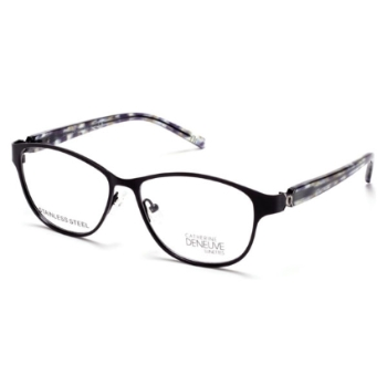 Catherine Deneuve CD-419 Eyeglasses