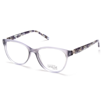 Catherine Deneuve CD-420 Eyeglasses