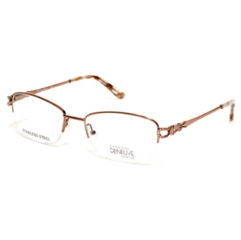 Catherine Deneuve CD-421 Eyeglasses
