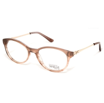 Catherine Deneuve CD-422 Eyeglasses