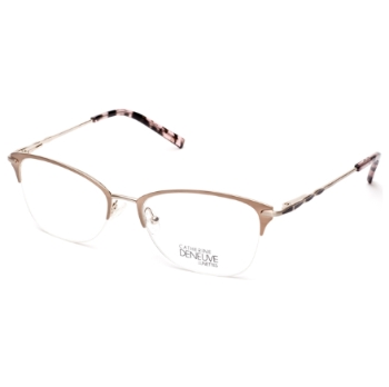 Catherine Deneuve CD-413 Eyeglasses