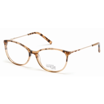 Catherine Deneuve CD-414 Eyeglasses