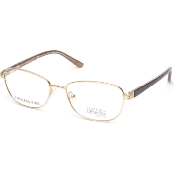 Catherine Deneuve CD-415 Eyeglasses