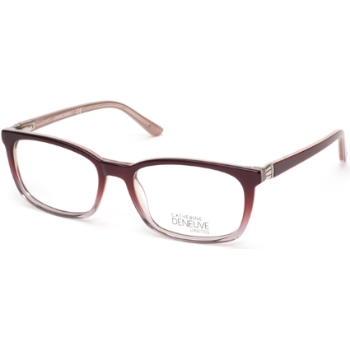Catherine Deneuve CD-416 Eyeglasses