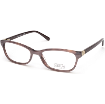 Catherine Deneuve CD-418 Eyeglasses