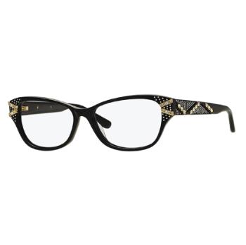 b66dfcdab4 Caviar Caviar 5648 Eyeglasses