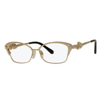 6633ca8848 Caviar Caviar 5649 Eyeglasses
