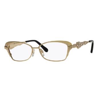63927398a6 Caviar Eyeglasses