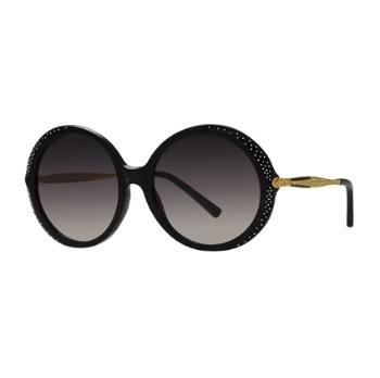 a987b1a74bf Prescription Caviar Sunglasses