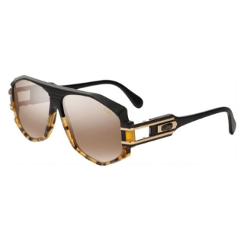 Cazal Legends 163/31 Sunglasses